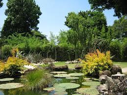 Devis am nagement exterieur devis architecte cr ation de for Devis jardinage exemple